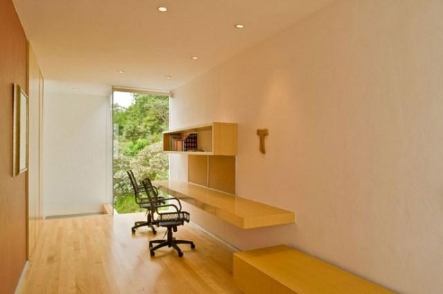 mountain house modern style (9)