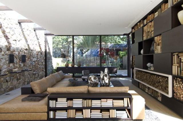 natural-living-room-lighting-by-Fernanda-Marques