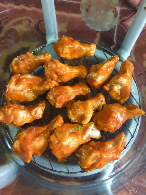 new orleans chicken wing recipe (12)