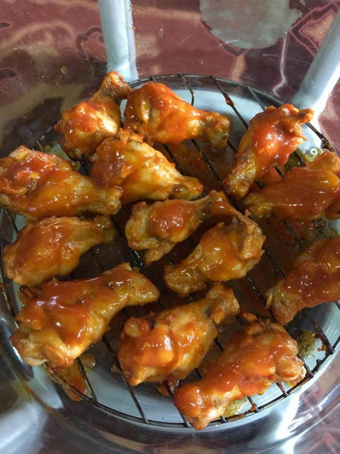 new orleans chicken wing recipe (13)