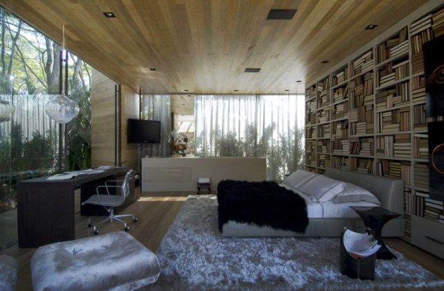 open-bedroom-concept-by-Fernanda-Marques