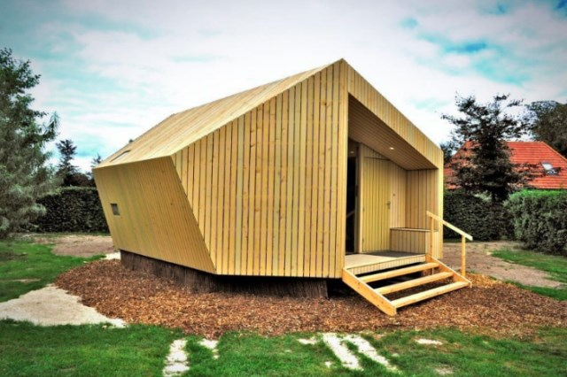 prefab cabin for campers (10)