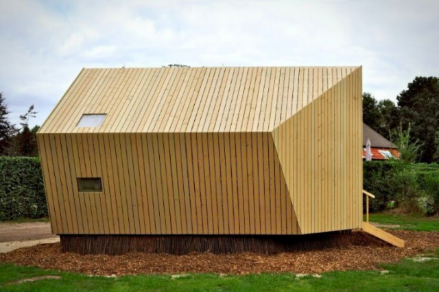 prefab cabin for campers (11)