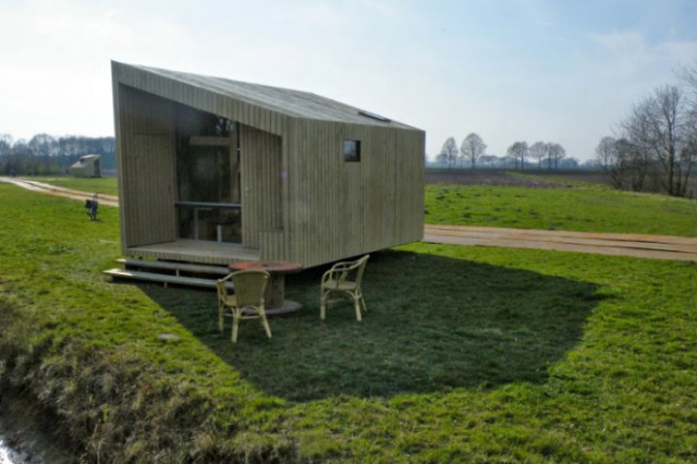 prefab cabin for campers (12)