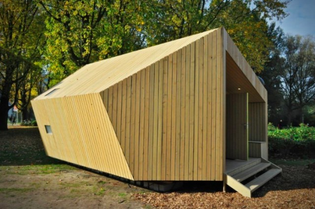 prefab cabin for campers (14)
