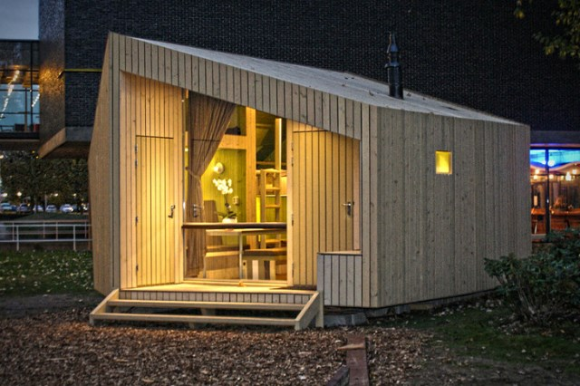 prefab cabin for campers (2)