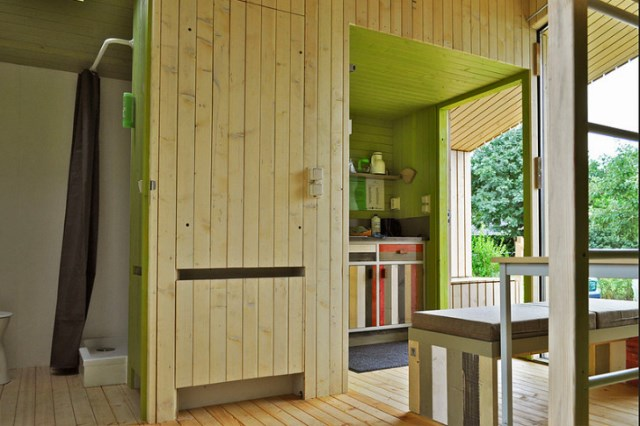 prefab cabin for campers (3)