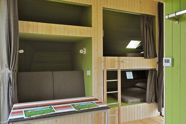 prefab cabin for campers (4)