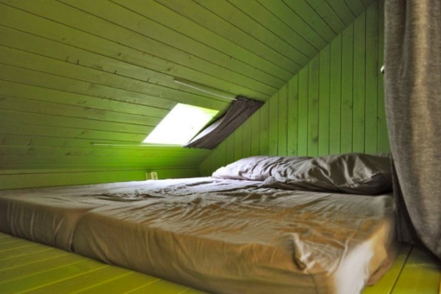 prefab cabin for campers (6)
