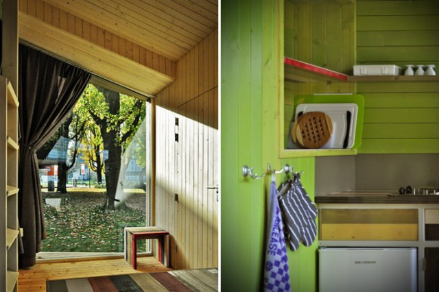 prefab cabin for campers (7)