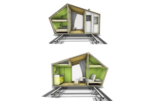 prefab cabin for campers (9)