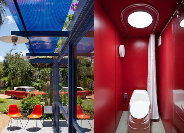 recycled-shipping-container-guest-house (2)