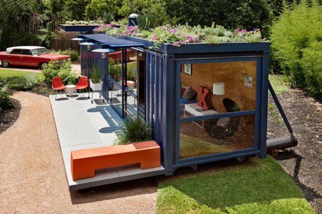 recycled-shipping-container-guest-house (6)