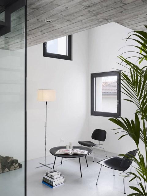 renovate house Interior loft style (10)