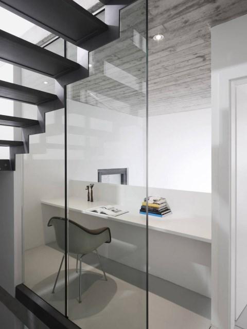 renovate house Interior loft style (11)