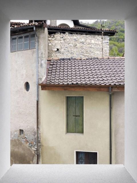 renovate house Interior loft style (13)