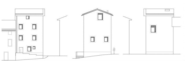 renovate house Interior loft style (6)