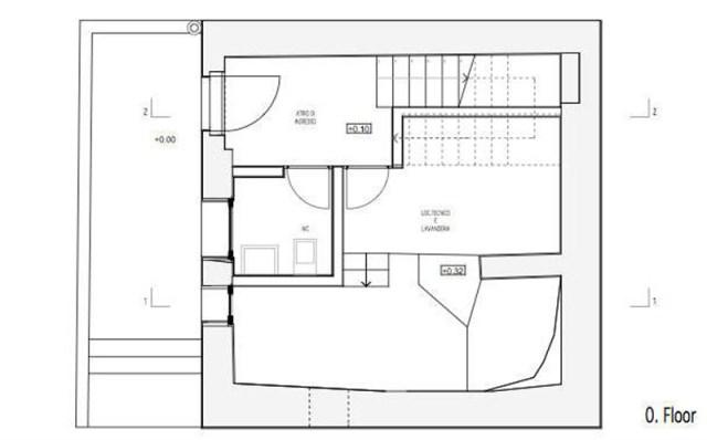 renovate house Interior loft style (7)
