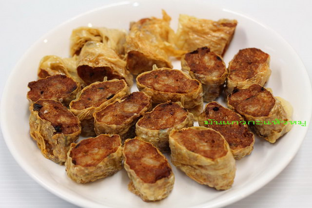 rolling-fried-tofu-recipe (1)