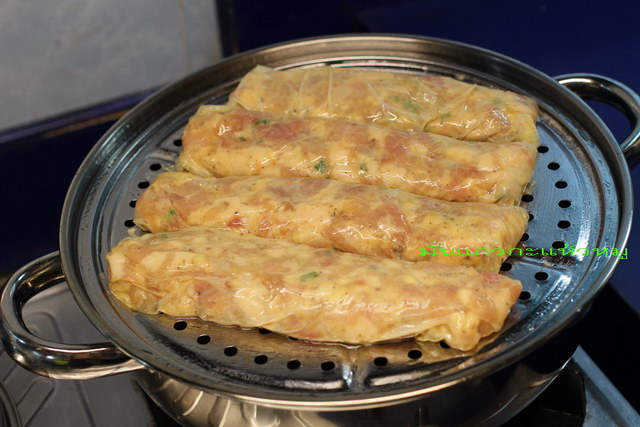 rolling-fried-tofu-recipe (21)
