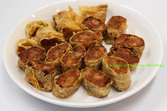 rolling-fried-tofu-recipe (25)