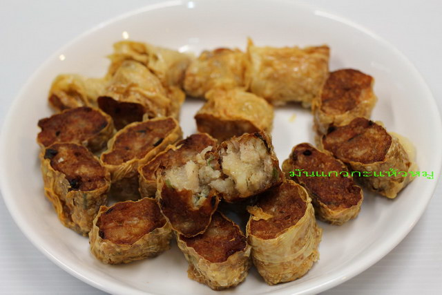 rolling-fried-tofu-recipe (27)