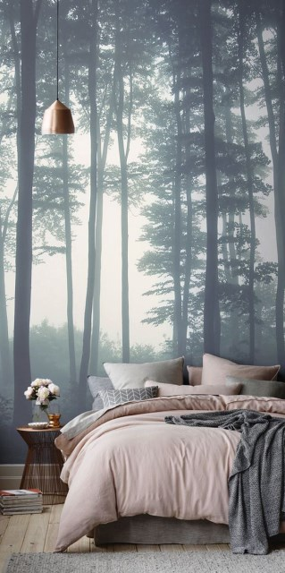 sea-of-trees-forest-wall-mural
