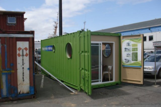 shipping-containers (5)
