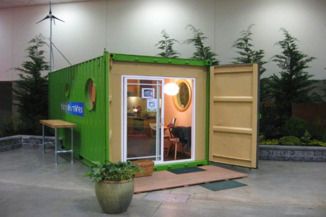 shipping-containers (6)