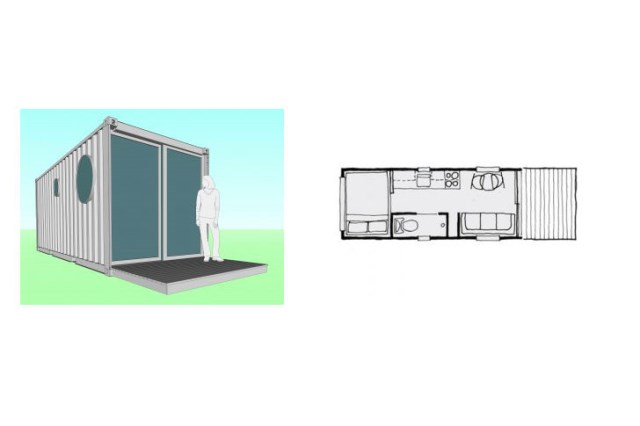 shipping-containers (8)