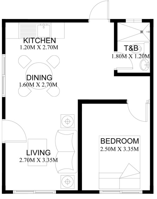 small-house-plans (2)