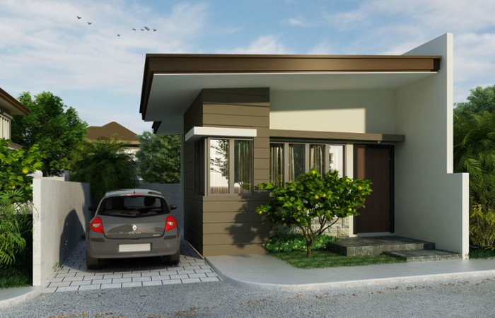 small-modern-house-with-parking-lot (1)