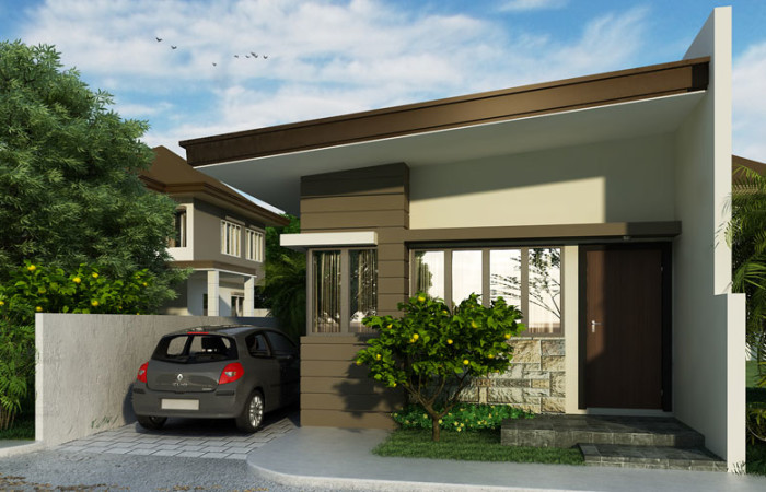 small-modern-house-with-parking-lot (2)