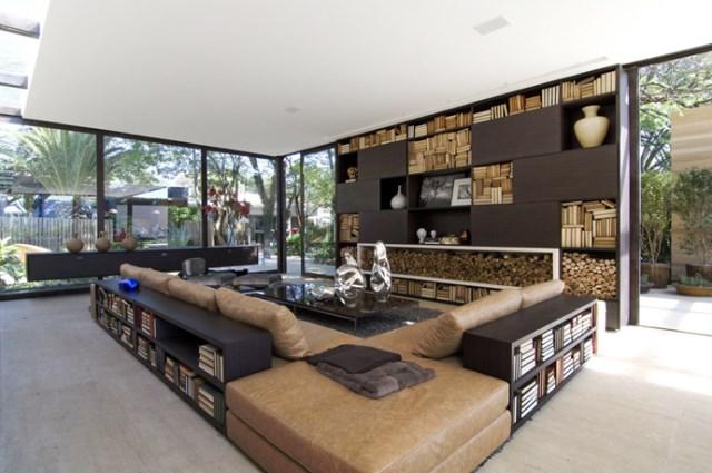 stunning-living-room-by-Fernanda-Marques