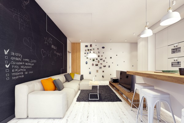 sunny-house-with-quirky-design-elements (1)