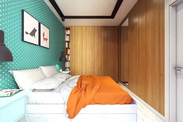 sunny-house-with-quirky-design-elements (5)