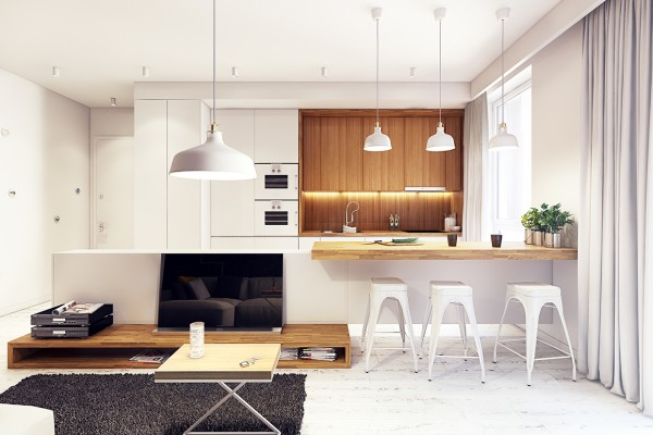 sunny-house-with-quirky-design-elements (7)