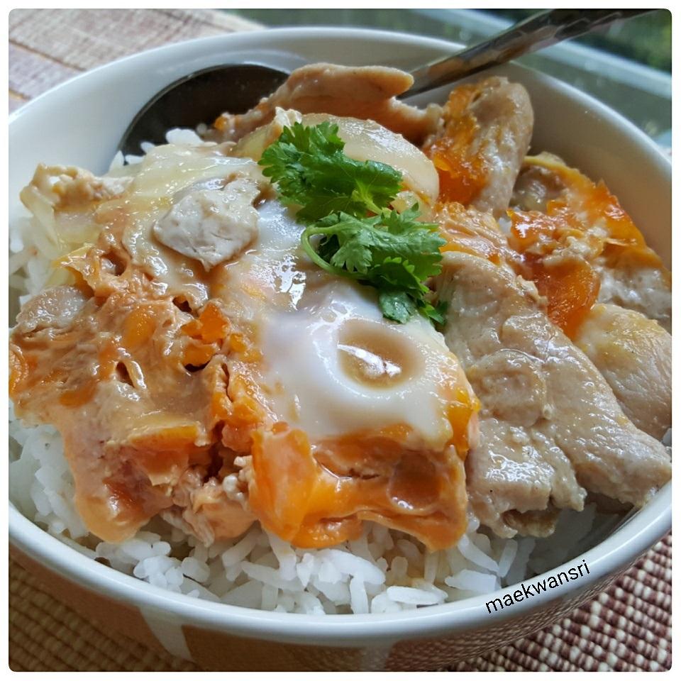 tasty chicken rice recipe 2