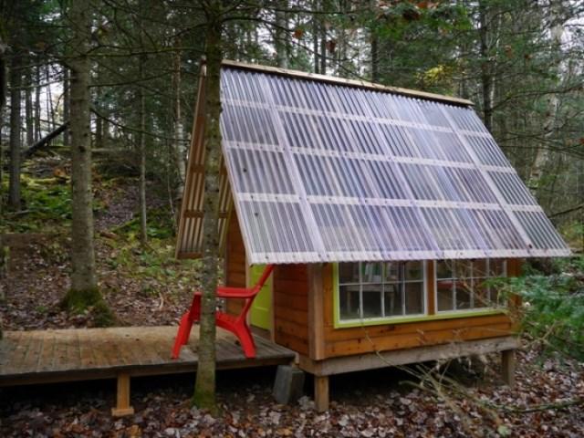 tiny cabin house (2)