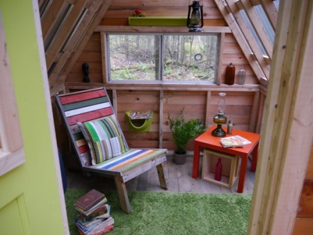 tiny cabin house (3)