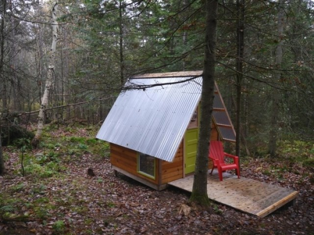 tiny cabin house (4)