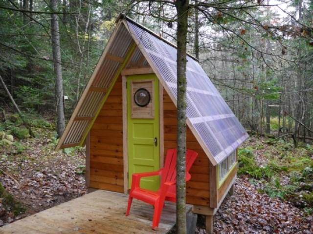 tiny cabin house (7)