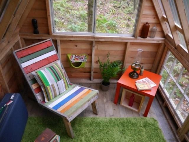 tiny cabin house (8)