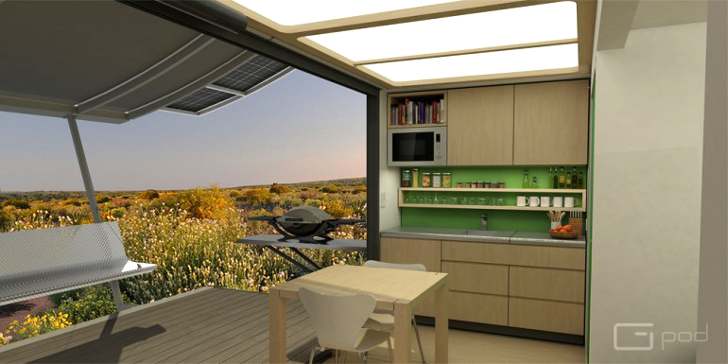 tiny container home (5)