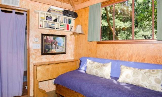 tiny-mushroom-dome-cabin (1)
