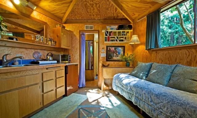 tiny-mushroom-dome-cabin (12)