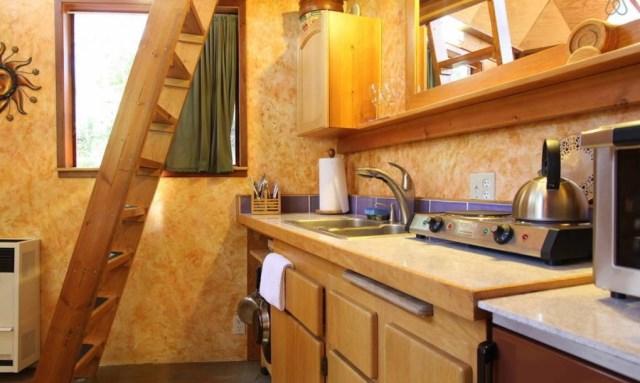 tiny-mushroom-dome-cabin (13)