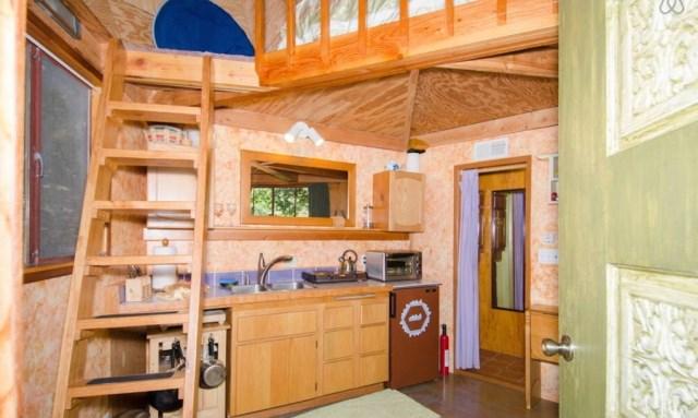 tiny-mushroom-dome-cabin (14)