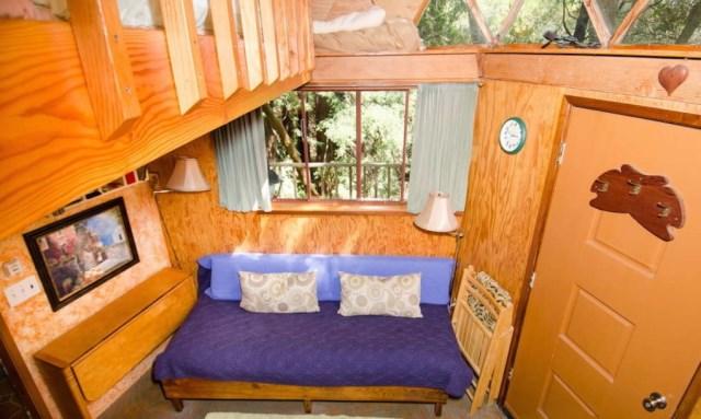 tiny-mushroom-dome-cabin (2)