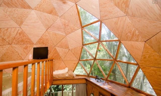tiny-mushroom-dome-cabin (4)